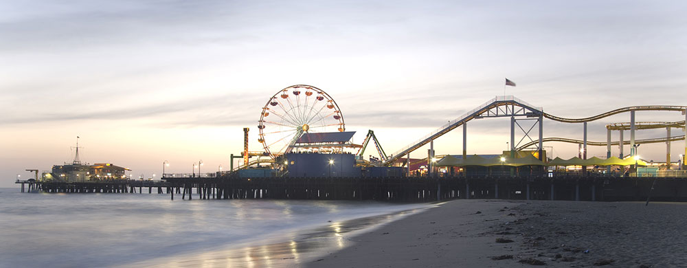 Sightseeing and Tours in L.A.