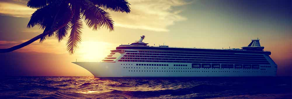Los Angeles Cruise Transfers Xpress Shuttles - Los angeles cruise ship terminal