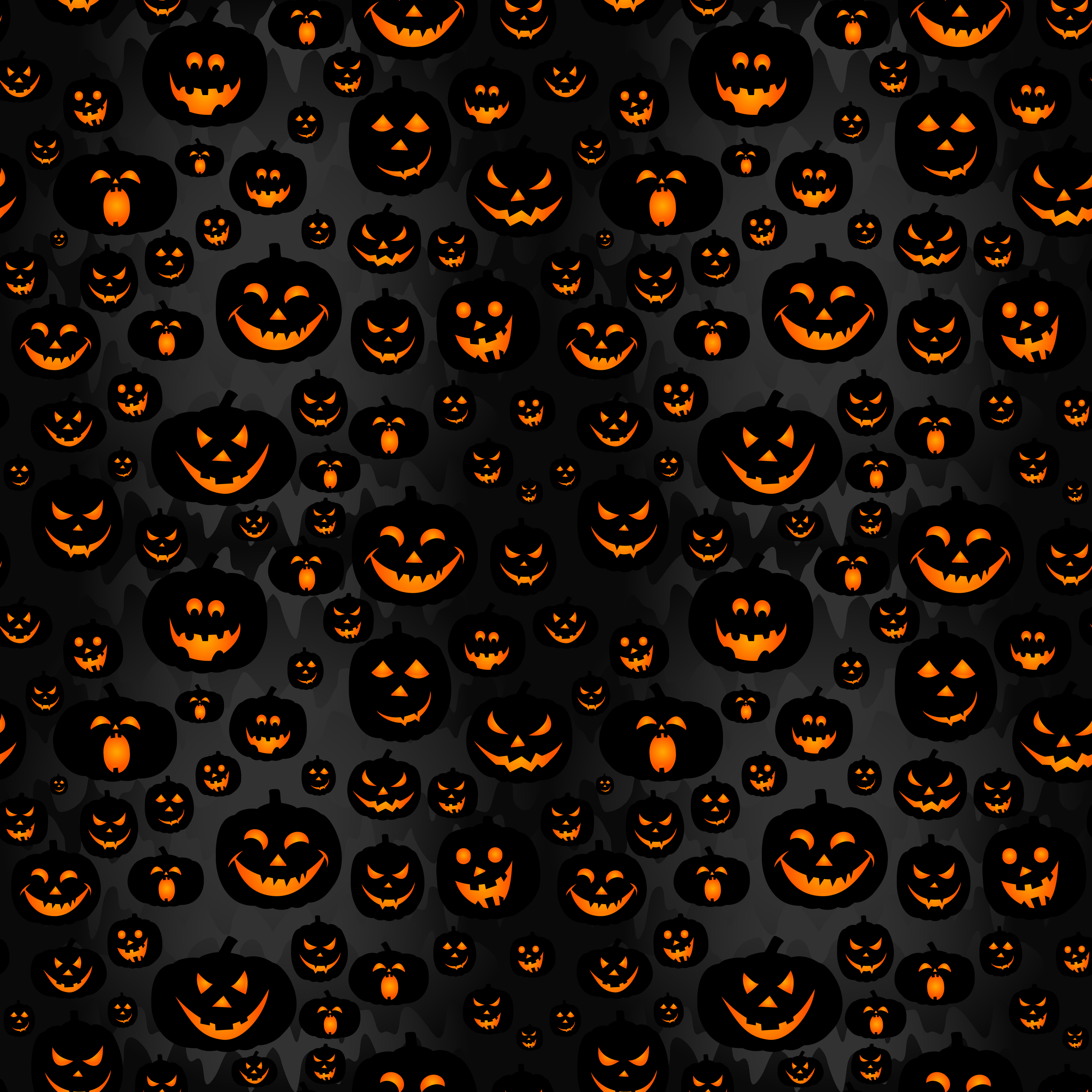 A Guide to Halloween in Los Angeles, from Xpress